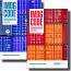 IMDG Code Amendment 39-18 Book Set (Vol. I & II)