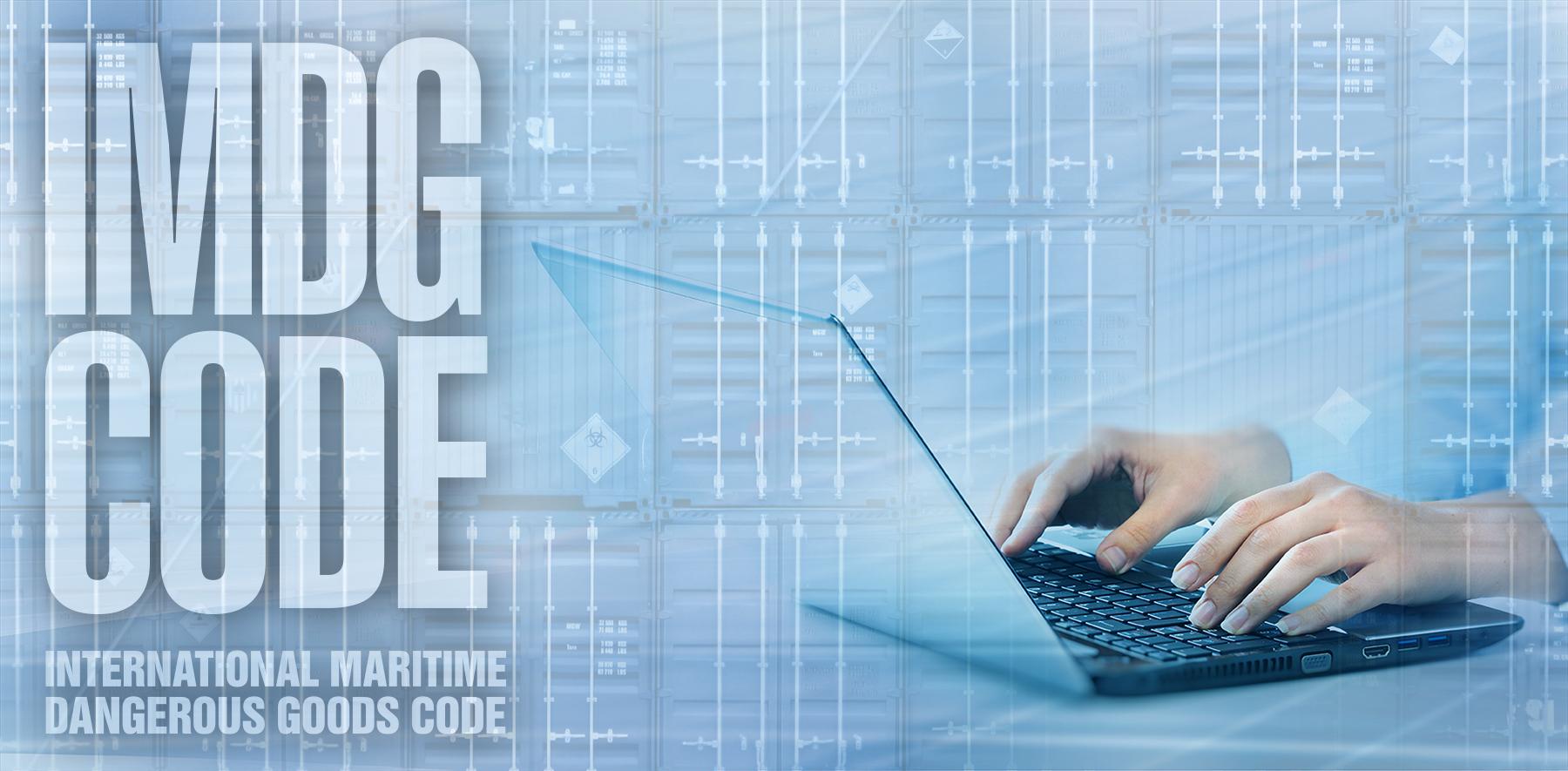 IMDG On-The-Web Subscription
